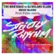 The Montanas & DJ Roland Clark Music Talking (Fred Falke Remix)