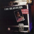 The Blasters High School Confidential (Live at the Venue, London, 1982)