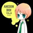 ANIME PROJECT Let's go!スマイルプリキュア! /Karaoke ガイドメロディー無し