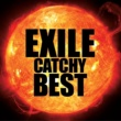 EXILE EXILE CATCHY BEST