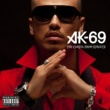 AK-69 THE CARTEL FROM STREETS