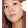 BoA LOVE & HONESTY