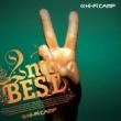 Hi-Fi CAMP 2nd BEST