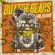 BUZZ THE BEARS 声