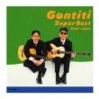 GONTITI A Whole New World