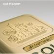 Hi-Fi CAMP キズナ