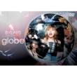 globe still growin' up