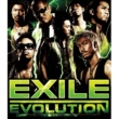 EXILE Everything