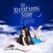 E-girls THE NEVER ENDING STORY ~君に秘密を教えよう~