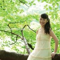 山田貴子Trio My Story