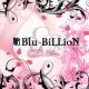 Blu-BiLLioN with me