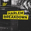 THE YOUNG PUNX! Harlem Breakdown (Rocoe Turbofunk Mix)