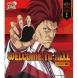 鬼 十次郎 WELCOME TO HELL
