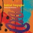 徳田雄一郎QuINtet Initial Impulse