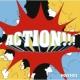 POLYSICS ACTION!!!