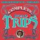 Grateful Dead Complete Road Trips