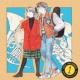 Various Artists 黄金の80'sベストヒッツ35曲!〜Epic35〜