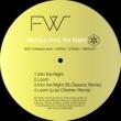 MoliquL Loom (Lost Children Remix)