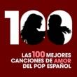 Paco Ortega Por tu amor
