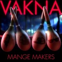 Mange Makers Vakna