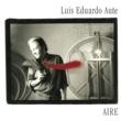 Luis Eduardo Aute Aire