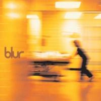 Blur Blur (Special Edition)