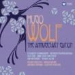Various Artists Hugo Wolf - The Anniversary Edition