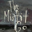 OLDCODEX The Misfit Go