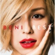 BENI BEST All Singles&Covers Hits