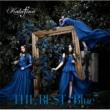 Kalafina heavenly blue
