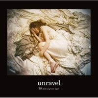 TK from 凛として時雨 unravel