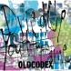 OLDCODEX Dried Up Youthful Fame