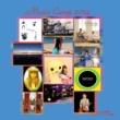 Various Artists Music Camp 2014