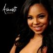 Ashanti Don't Ever Let Me Go