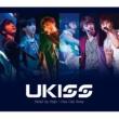 U-KISS Head Up High / One Call Away