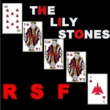 The Lily Stones RSF