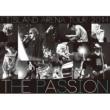 FTISLAND シアワセオリー(ARENA TOUR 2014 -The Passion-)