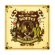 SOFFet 恋唄 with SEAMO