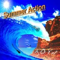 JOYA Summer Action