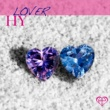 HY LOVER