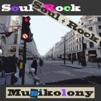 Musikolony Soul + Rock
