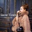 カサンドラ Snow Town 〜雪がくれた奇跡〜