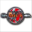 KISS ベスト・オブ・KISS 40