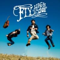 doa FLY HIGH