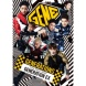 GENERATIONS from EXILE TRIBE 花