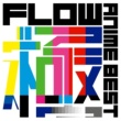 FLOW FLOW ANIME BEST 極