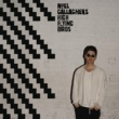 Noel Gallagher's High Flying Birds イン・ザ・ヒート・オブ・ザ・モーメント