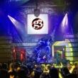 DJ-g3/NAGISA BREEZE OF SHINE (feat. NAGISA)