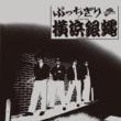 T.C.R横浜銀蝿RS ぶっちぎり(30周年記念復刻盤)