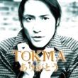 TOKMA